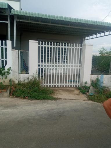 Chính chủ cần bán nhà đất Tiến Hưng, Đồng Xoài, 6x25m, có sẵn nhà cấp 4 mới xây, vào ở luôn được ảnh 0