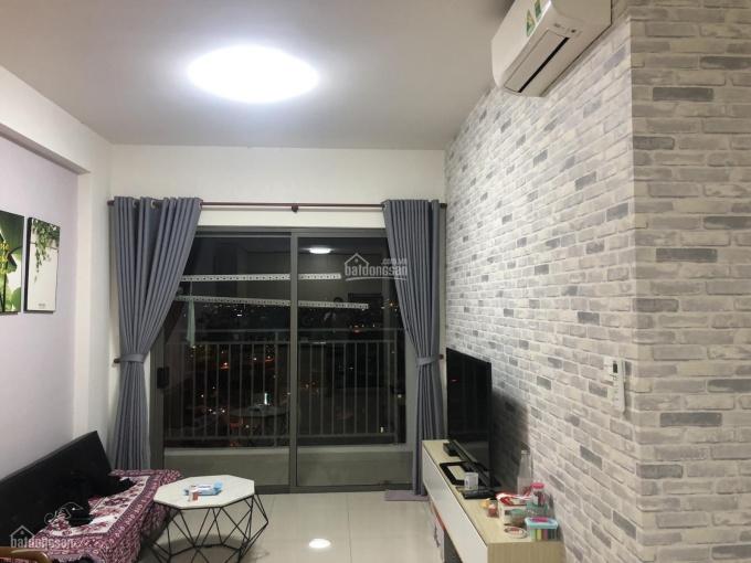 Thuê CH The Sun Avenue sang trọng nhà mới view đẹp KV an ninh, full NT chỉ 10tr/th, LH 0902598901 ảnh 0