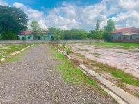 Đất SHR 665m2(20x30m), đường Vành Đai 4 72m, mặt tiền Sonadezi, Phú Mỹ, Bà Rịa Vũng Tàu ảnh 0