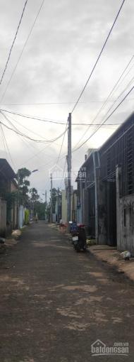 Đất trung tâm thành phố, gần chợ Trà Bá, phường Chi Lăng, hẻm thông, đường ô tô, giá 1tỷ1, TL ảnh 0