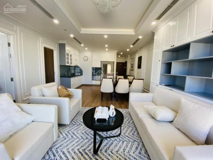 Cam kết giá rẻ nhất cho thuê FLC 18 Phạm Hùng: 1PN - 2PN - 3PN; đủ nội thất đẹp (LH: 096.344.6826)