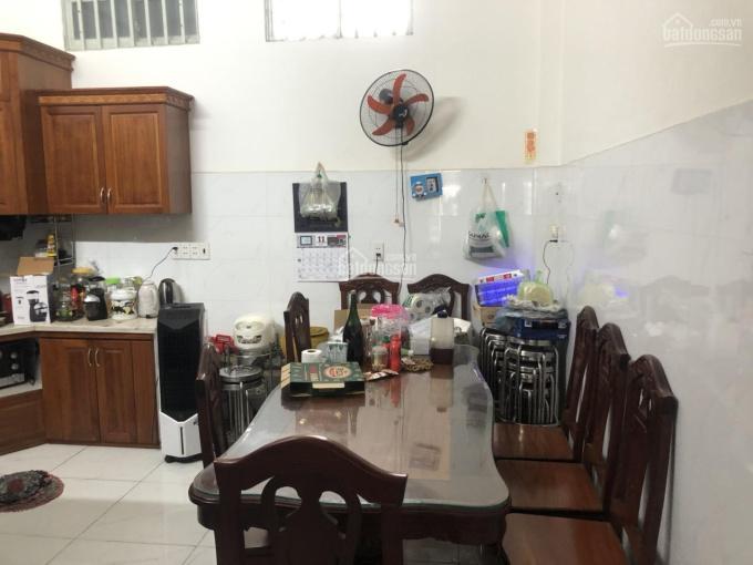 Chị chủ chuyển nơi ở mới cần bán gấp căn nhà HXH đường Hồ Bá Phấn, Phước Long A ảnh 0