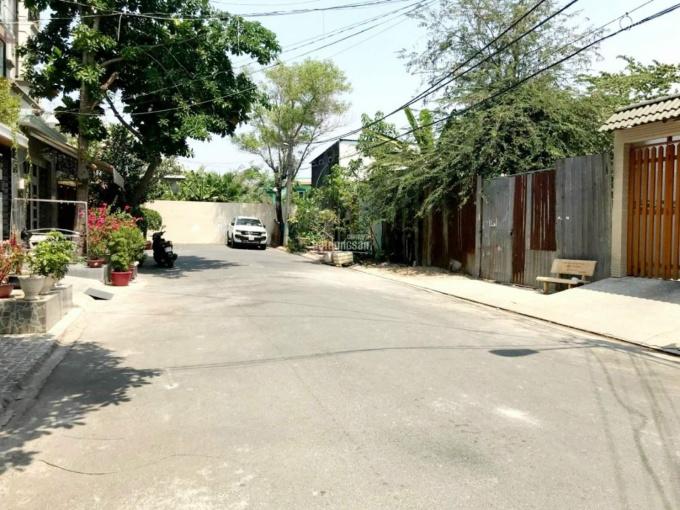 Bán đất KDC Nam Long Phú Thuận, Quận 7. Giá rẻ nhất khu vực, DT: 4x20m 80m2, giá 7.3 tỷ TL ảnh 0