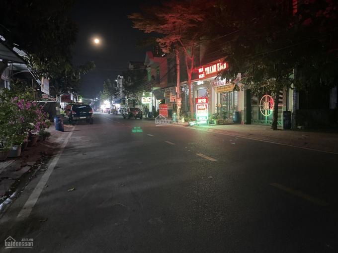 Bán cặp dãy trọ đường D20 khu Vsip1, Thành phố Thuận An, diện tích 300m2 ảnh 0