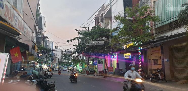 MT Phạm Văn Nghị vip ngay trung tâm thành phố ảnh 0