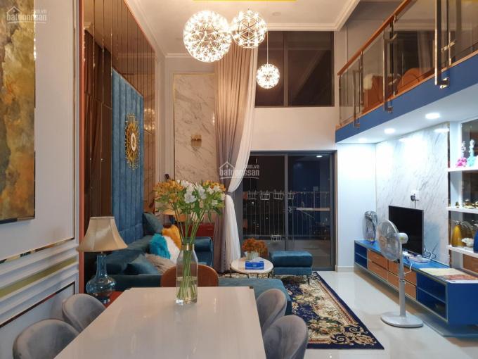 Bán căn hộ La Astoria Quận 2 loại Office tel, 1PN, 2PN, 3PN, shop house giá từ 955 triệu tốt nhất ảnh 0