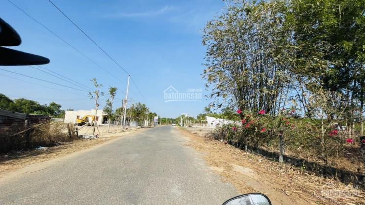 Cần bán đất ngay nhà vườn Lộc An Sandy Home, Láng Dài, Đất Đỏ, Bà Rịa VT, DT 1000m2 ảnh 0