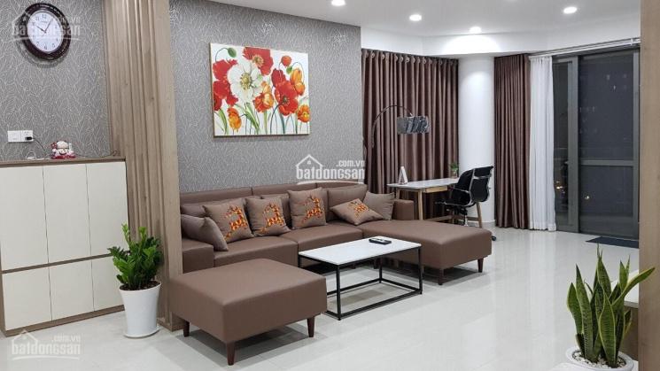 Cần cho thuê gấp căn hộ Happy Valley, PMH, Q7 nhà đẹp, giá rẻ nhất khu vực. LH 0917300798 (Ms Hằng) ảnh 0