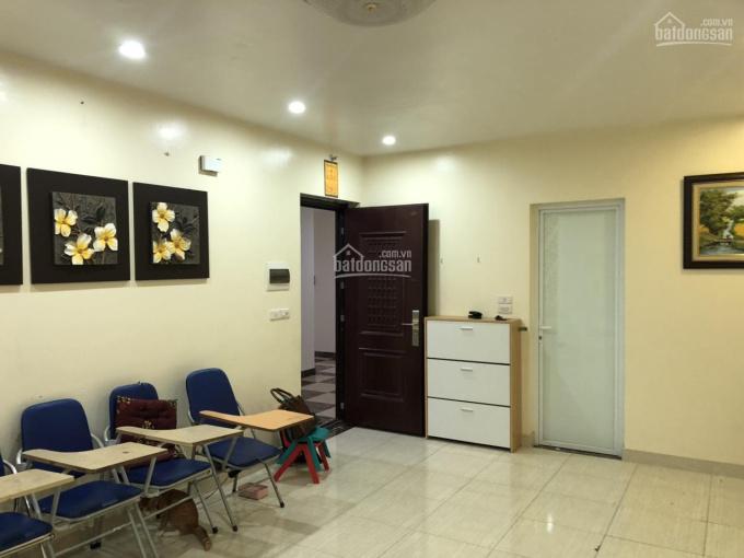 Chính chủ bán căn hộ 2 phòng ngủ 66m2 chung cư Rice City tòa trung nội thất đẹp LH: 0936686295 ảnh 0