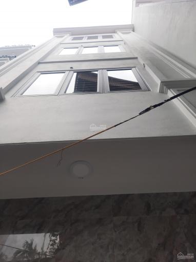 Bán nhà Thượng Thanh - giảm giá mùa covid, DT: 30,1m2, nhà: 4 tầng xây mới giá 2,1 tỷ ảnh 0
