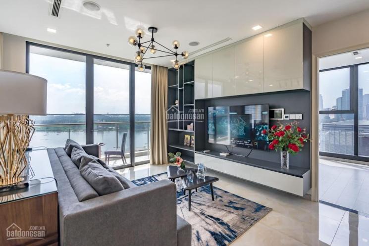 Chuyên cho thuê căn hộ 1,2,3,4PN Vinhomes Golden River giá tốt nhất. 0906515755 ảnh 0