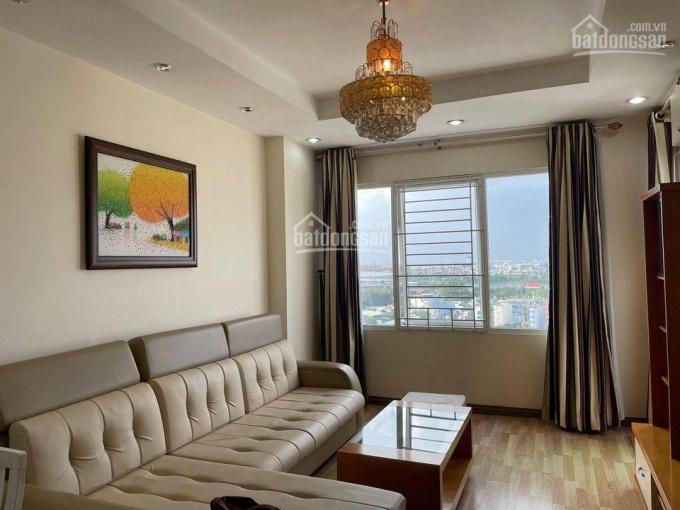 Cho thuê căn hộ chung cư The Morning, 98m2, 2PN 11tr/tháng. Liên hệ 0988.130.938 Đăng ảnh 0