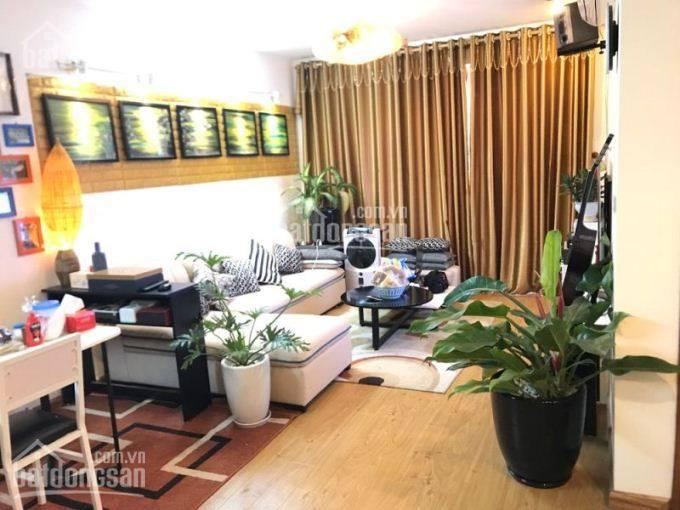 Hạ giá lần cuối căn góc 98m2, 2PN đầy đủ nội thất tòa chung cư Victoria Văn Phú ảnh 0