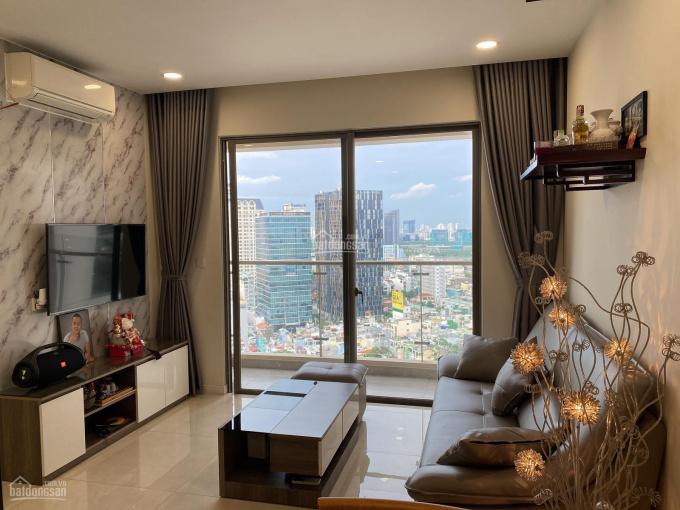 Bán căn hộ Millennium 3PN giá chỉ 7,5 tỷ LH 0901451868 ảnh 0