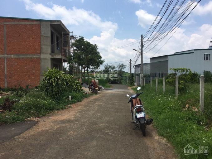 Bán mặt tiền hẻm 402 Phan Đình Phùng, Tp. Bảo Lộc cách đường chính 50m ảnh 0