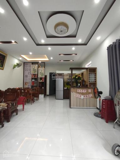 Nhà 2.5 tầng đúc hết, 4PN kiệt 411 Nguyễn Phước Nguyên, Thanh Khê ảnh 0