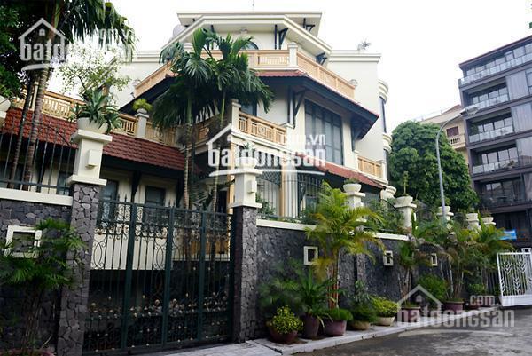 Duy nhất một căn nhà hẻm 322 An Dương Vương, P4, Q5, DT: 8.2m x 22m. DTCN: 179m2 ảnh 0