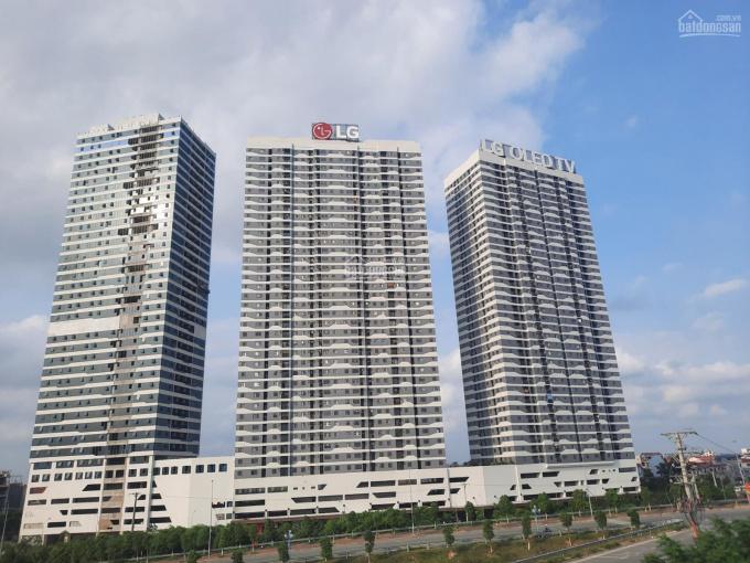 Vào tên trực tiếp căn hộ Intracom - nhận nhà ở luôn - vay 70% giá 9xx - LH: 0362.336.729 ảnh 0