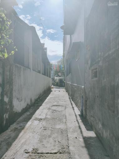 Bán đất kiệt 2.5m Nguyễn Như Hạnh 50m2 - Hòa Minh, Liên Chiểu. LH: 0947181079 ảnh 0