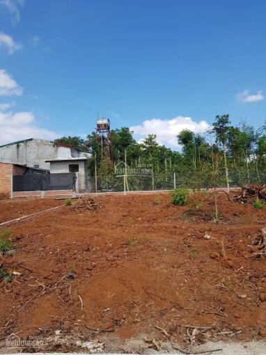 Đất rẻ giá đầu tư cách BV Vùng 6km - thuộc Ea Tieu - Cư Kuin DT10* 20m (có 3 lô LK) ảnh 0