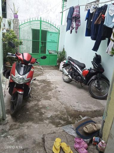Phòng trọ Thuận Giao, Thuận An, giá rẻ ảnh 0
