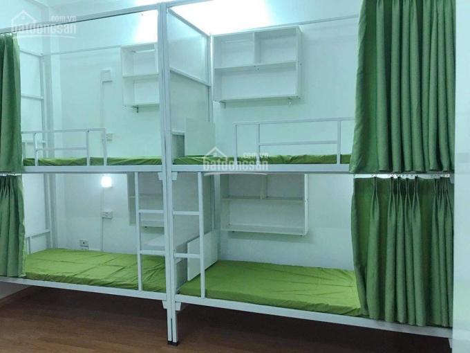 Cho thuê homestay tại Tạ Quang Bửu, đầy đủ tiện nghi ảnh 0