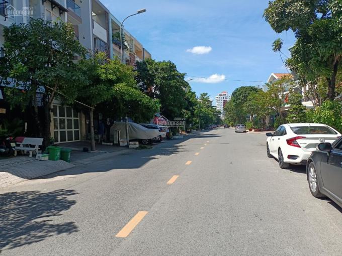 Cho thuê đất làm kho/văn phòng/kinh doanh/ An Phú, Quận 2, từ 60m2 - 400m2, giá rẻ tùy vị trí ảnh 0