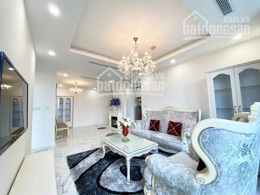 Bán gấp lại 02 căn hộ 2PN và 3PN tại Sunshine City Ciputra, giá 30 triệu/m2, chính chủ ảnh 0