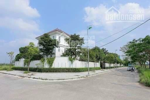 Cần bán rất nhiều lô đất LK, BT KĐT Cienco5 Mê Linh, giá rẻ nhất từ 17tr/m2, bao sang tên chính chủ ảnh 0
