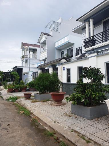 CĐT KITA lần đầu mở bán nền biệt thự lộ giới 25m, giá cực rẻ 29tr/m2 đã VAT. Nhận nền xây nhà ngay ảnh 0