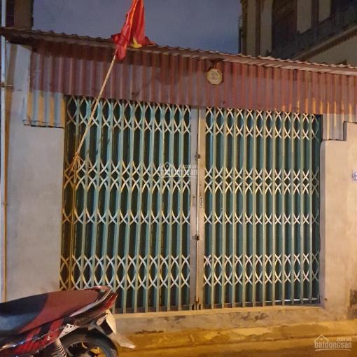 Nhanh kẻo mất, bán nhà Ngọc ThụY, Long Biên, ô tô vào nhà, 39m2 có 3.3tỷ ảnh 0