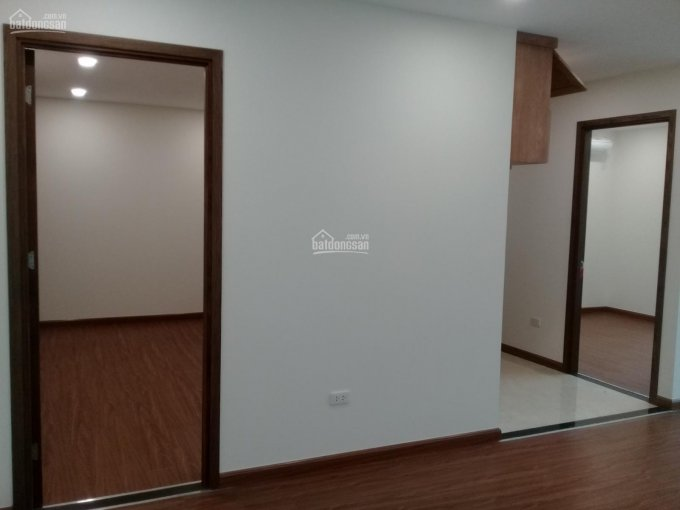 Cho thuê chính chủ căn nhà tại Eco Dream (16.09)