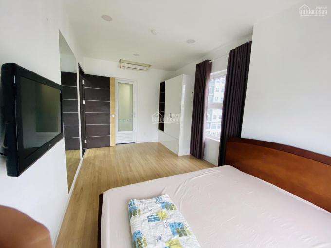 Cho thuê gấp căn hộ Xi Grand Court 1 PN full NT giá 13 triệu/th ảnh 0
