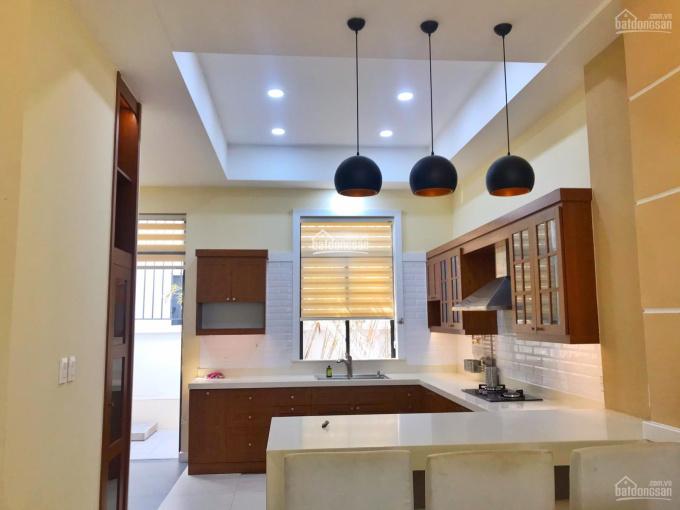 Chính chủ cần cho thuê nhà phố Lakeview City full nội thất đẹp giá 25tr/th. LH 0911867700 ảnh 0