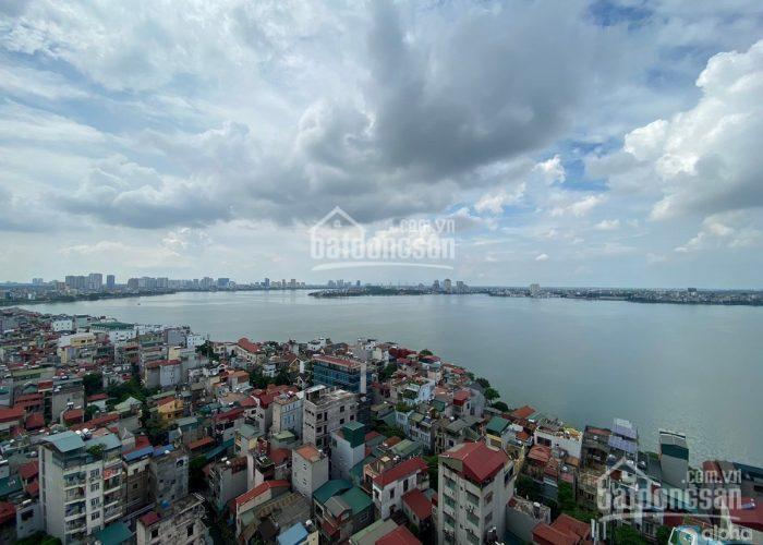 Suất ngoại giao căn hộ view Hồ Tây dự án Sun Grand City 69B Thụy Khuê, Tây Hồ. LH 0903205859 ảnh 0