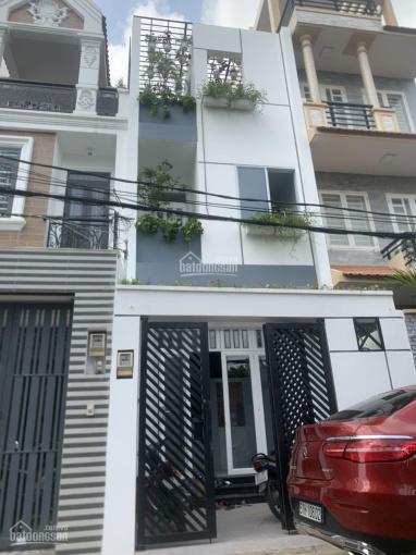 Cần bán 10 căn nhà phố quận 2 giá từ 6.2 tỷ đến 8 tỷ đẹp nhất, sổ hồng, đường ô tô LH 0944589718 ảnh 0