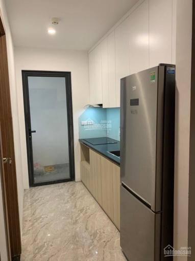 Chính chủ bán căn hộ chung cư Bách Việt Areca Garden trung tâm TP Bắc Giang - 098.9681.508 ảnh 0