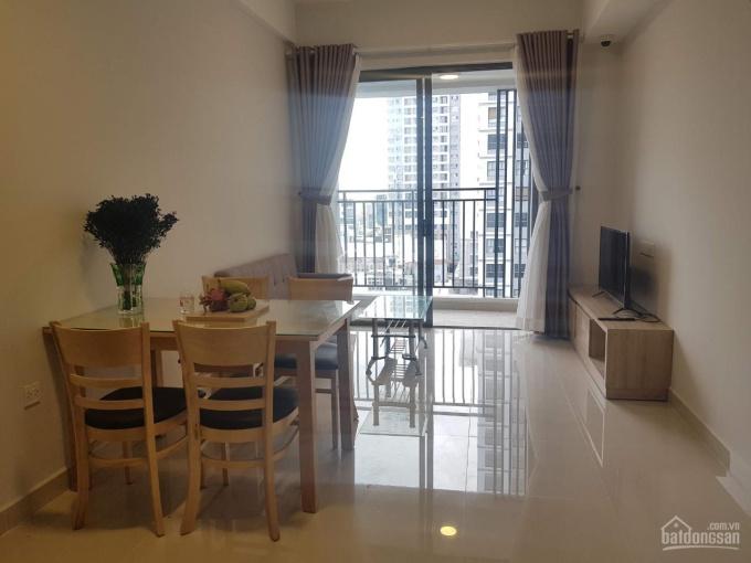 Cần bán căn hộ cao cấp 2PN - 69m2, Botanica Premier, đầy đủ nội thất giá 4.2 tỷ (còn thương lượng) ảnh 0