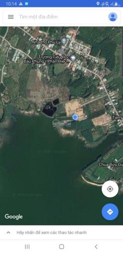 Bán 6 mẫu view hồ Trị An - Phú Lý - Vĩnh Cửu ảnh 0