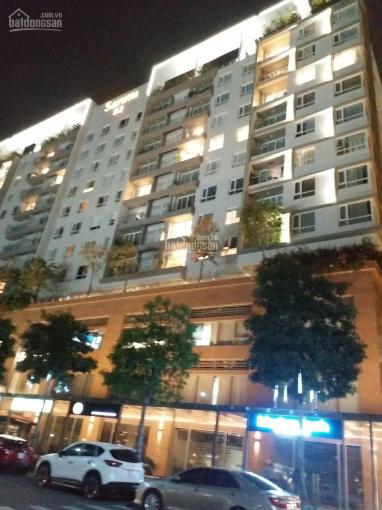 Bán gấp căn hộ Sarimi Sala 2PN - 86m2, view sông và công viên. LH 0902183968 ảnh 0