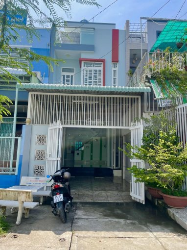 Bán nhà KDC Hồng Phát, đường Xuân Thủy, 3PN, 4WC, Đông Nam, lộ 17m ảnh 0