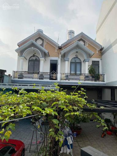 Nhà trệt lầu 5x30 KDC Việt Sing, An Phú, Thuận An, Bình Dương ảnh 0