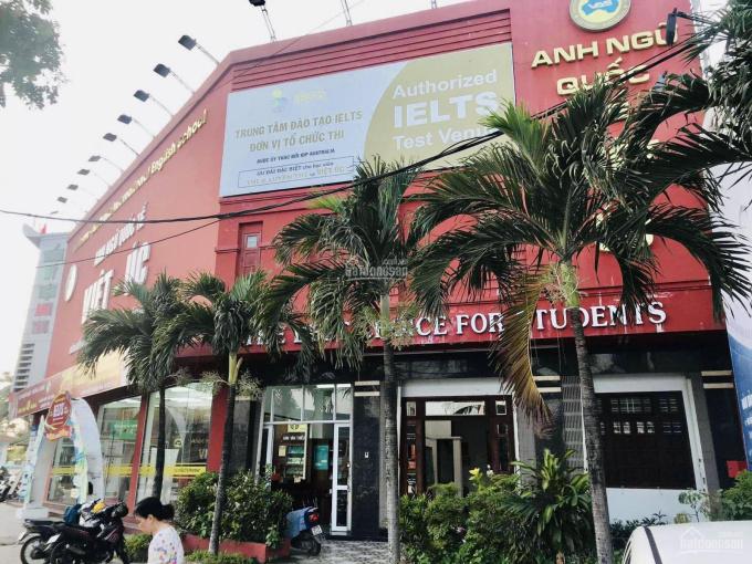 Bán nhà 2 mặt tiền đường lớn Điện Biên Phủ siêu rẻ chỉ có 130 triệu/m2. Giá này quá tốt ảnh 0