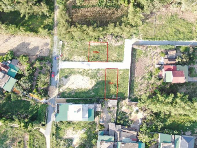 Đất đầu tư xóm 1, Nghi Phong sát khu liên hiệp thể thao ảnh 0