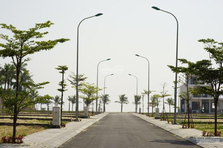 12 lô nền biệt thự biển Quảng Bình chính thức mở bán ảnh 0