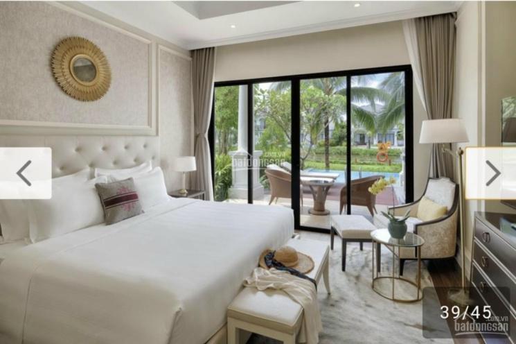 Vinpearl Nha Trang - 15 tỷ sở hữu BTB 3PN view đẹp, thiên đường nghỉ dưỡng hàng đầu Việt Nam ảnh 0