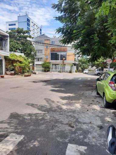 Chính chủ cần bán nhà gấp khu Sơn Trà - Đà Nẵng, sổ đỏ đầy đủ, giá tốt có thương lượng ảnh 0
