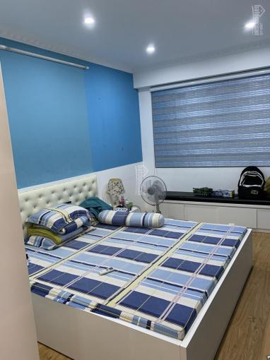 Cần bán căn hộ Victoria Văn Phú. LH 0975191190 ảnh 0