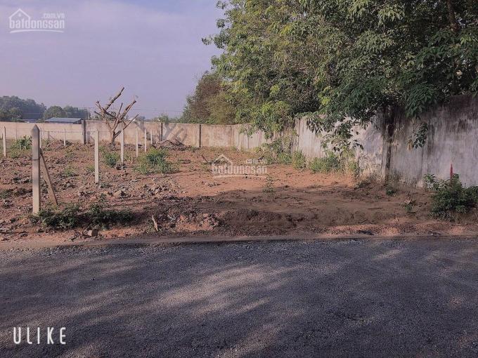 Đất DX 016, Phú An gần ủy ban, diện tích 7*29m thổ cư 100m2, đường 6m cách DT 744 chỉ vài trăm mét ảnh 0