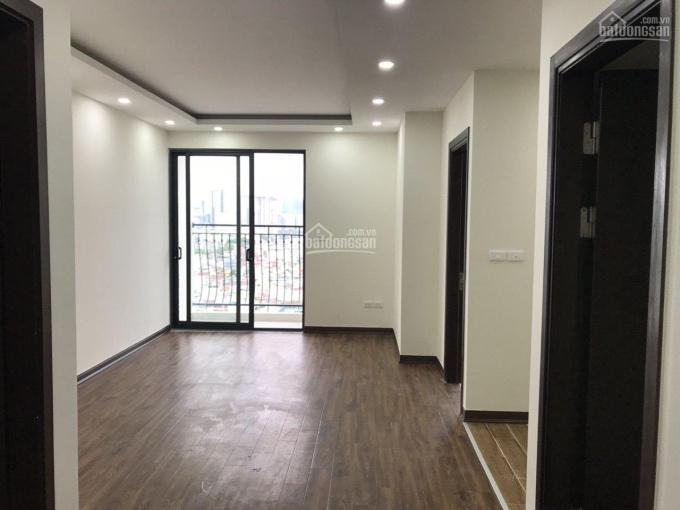 Chính chủ gửi bán căn hộ 2PN Green Stars DT 66,8m2 tầng trung view nội khu ảnh 0